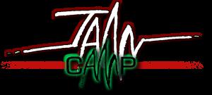 LOGO-JAM-CAMP-pulito-1-300x135