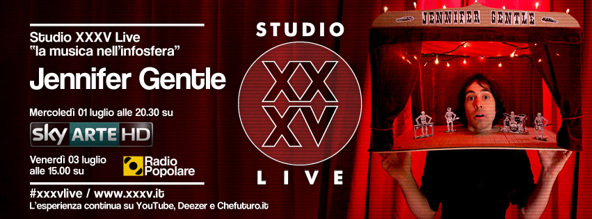 StudioXXXVliveJenniferGentle2