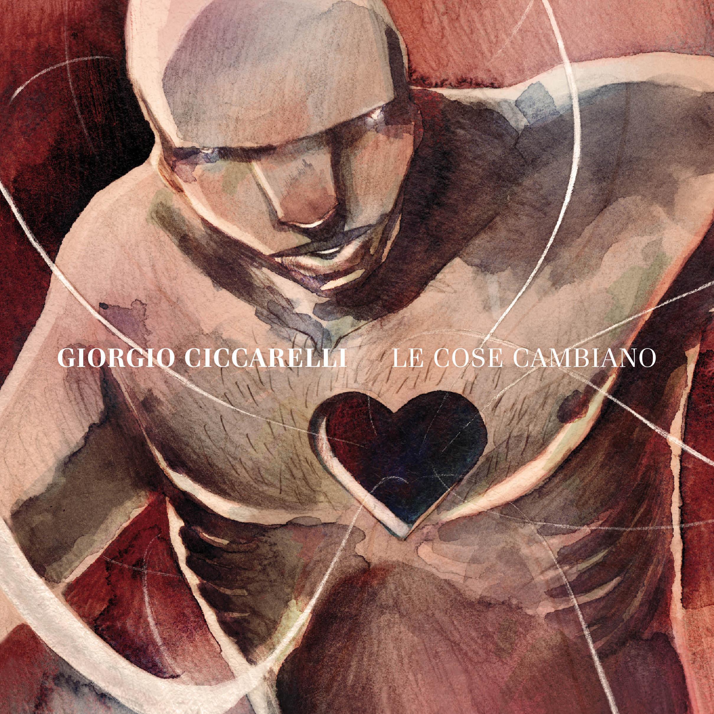 Giorgio-Ciccarelli-Le-cose-cambiano