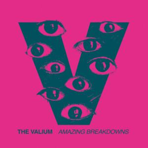 thevalium_amazingbreakdowns