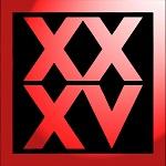 Label XXXV